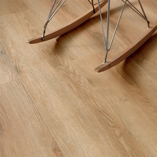 Tarkett Starfloor Click 55  Contemporary Eik / Natural